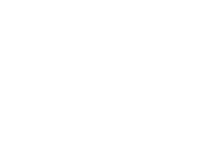 VERTEPAC-logo_VERT_white-300